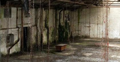 sommerfeld & thomas warehouse king's lynn