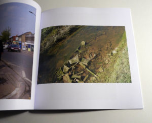 urban life and death page preview river trollies